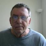 Profile picture of John Koralewski